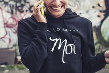Vive Collection -NEW! / Check out Mondor's new Vive Collection! From the practices to the streets. Venez voir la nouvelle collection Vive de Mondor. Des vêtements parfaits pour aller aux pratiques et en ville!