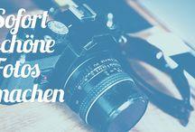 Aus unserem Blog / Aktuelle Posts aus unserem Bloig zum Thema Fotografie und Fotodrucker