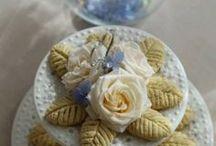 Yaprak kurabiye tarifi lezzetli basit hoş