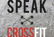 CrossFit Pretoria / Everything CrossFit.