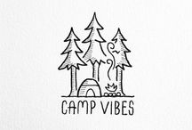 Camping vibes / Tips about your place to stay