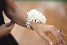 Wedding Ideas / by Lisa Hoeve