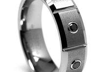 Kriss Kro$$ Round Ring$