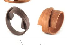 Wood design & architecture