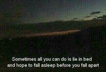 3am vibes