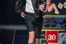 Philipp Plein For Men / Philipp Plein For Men