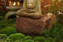 déco zen