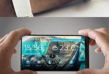 Gadgets y tecnología