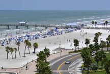 Clearwater, Florida / Beautiful photos and information on the town in which I reside