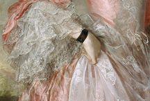 ARTISTS - Thomas Gainsborough / .Gainsborough / by Sam Blair
