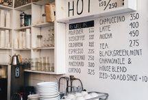 tinh tea shop