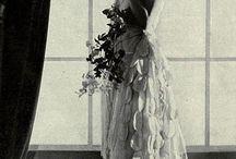 1920s Wedding Inspiration