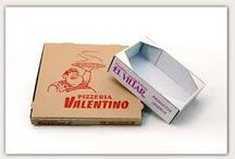 cajas pizza