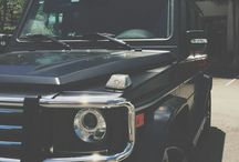 ♛ cars ♛ / luxury, cars