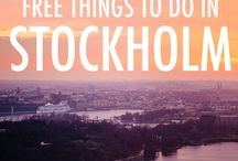 søta stockholm