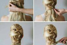 Minden ami haj