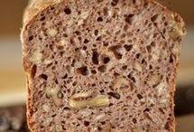 Brot neu