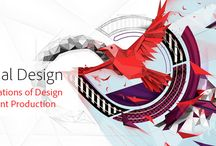Id - Adobe inDesign