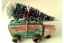 driftwood / the art of Anita van der Wouden van der Cingel
