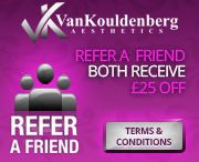 Our Non Surgical Treatments (botox,dermal fillers,skin peels) / latest treatments available at Van Kouldenberg Aesthetics http://www.vankouldenberg.com