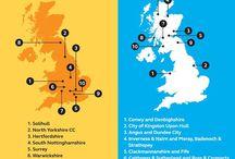 moving to uk?