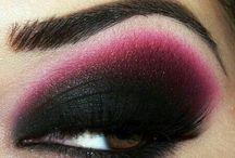MakeupSTYLES