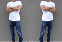 MenStyle / Estilo y Moda Para Hombres