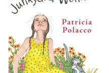 Picture Books for Teachers / picture books for teachers