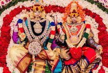 Tiruvannamalai- Tamilnadu