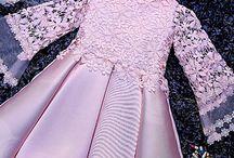 vestidos de anto
