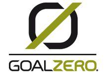 Paneles solares - Goal Zero