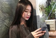 ULZZANG-Korean style and beauty