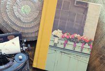 Albums for a Wedding