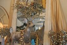Decorating Show & Store ideas / Handmade shows, Falloween shows, contemporary craft shows, tradeshows