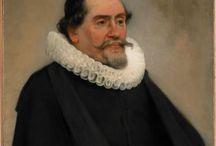 CVN drukkerij  Blaeu: 1637- 1673