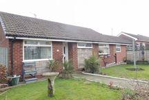 Properties for sale in Denton | £150,000 - £200,000