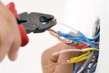#elektrikere-i-#Herlev / #Elektrikere #Søborg, #Elektriker #Herlev, #Elektriker i Herlev, #Herlev-#Elektriker