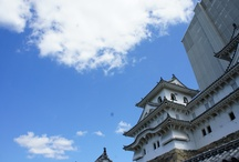 :::::: castle japan ::::::  / https://www.facebook.com/savethejapan