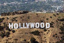 Los Angeles Travel / Los Angeles California Travel