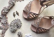 Weddings / Tying the Knot!