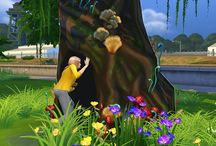 The Sims 4 tips & tricks