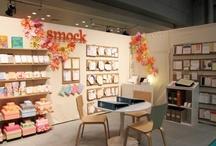 Design- Expo / by Tenia Wallace