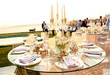 Real Weddings | Zhanna&Rakesh - September 2013 / Villa Sao Paulo | Estoril, Portugal