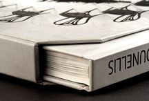Cataloghi | D'Arte / Ecco a voi una piccola selezione di scatti di cataloghi D'Arte stampati in Azienda. http://www.bandecchievivaldi.com