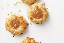 Because...Cookies!