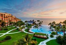 Grand Velas Riviera Nayarit / Save $600 or More at theThe Grand Velas Riviera Nayarit. Offer valid just 1 week only.  http://www.classicvacations.com/real-deal/grand-velas-riviera-nayarit