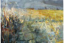 Hannah Woodman Totnes Artist