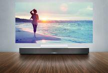 4K / Everything 4K for your home. 4K Ultra HD TVs, 4K Projectors, 4K Streaming, 4K Blu-ray, 4K media servers.