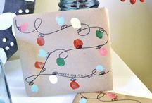 Pacchi di Natale