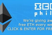 Click to earn free ETH now!